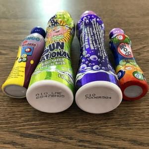 Jumbo bingo marker wholesale