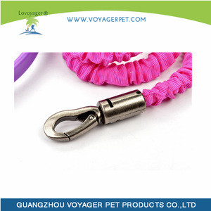 Lovoyager Brand new wholesale dog collar hardware with high quality