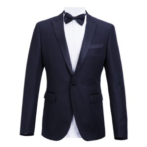 Made to Measure Suit 2018 New Fashion for Men