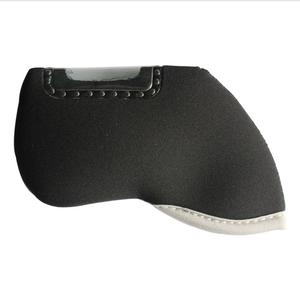 Manufacturer custom made neoprene golf bag golf club bag