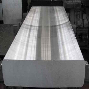 Mother Material metal aluminum slab prices