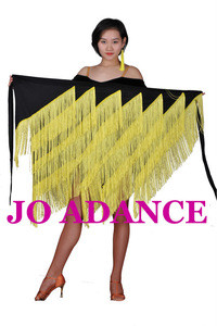Professional practical latin dance wear,cheap wholesale costumes,modern latin clothes Tights