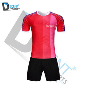 Rugby Uniform | Cheap Rugby Uniform | Custom Rugby Uniform