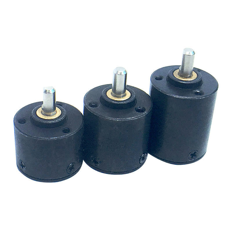 Sintering Metal Planetary Gearbox Reducer Transmission Customized Gear Parts for Motor