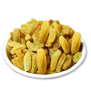 Snacks dry fruit bean almond automatic packing machine