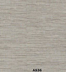 Straw look braided seamless woven vinyl floor covering,wallpaper, pvc wallpaper