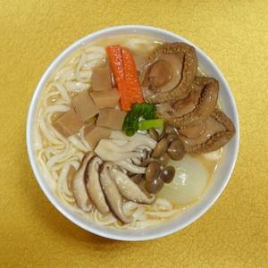 Supreme Abalone Noodles(600g)