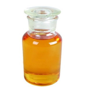 Used Cooking Oil Biodiesel Ready for Export