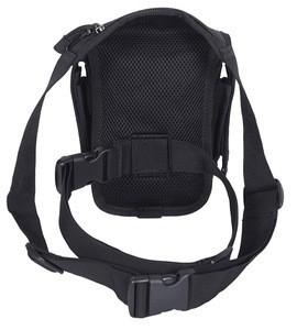 Utility Waterproof Leg Bag For Motorcycle