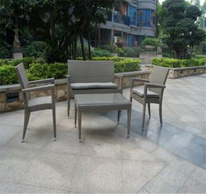 Uv Resistace Wicker 2 1 1 Seaters Plastic Patio Rattan Garden Furniture Outdoor Sofa Set Uv Resistace Wicker 2 1 1 Seaters Plastic Patio Rattan Garden Furniture Outdoor Sofa Set Suppliers Manufacturers Tradewheel