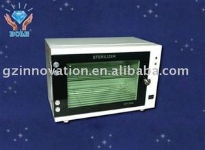 UV sterilizer beauty equipment DL-208 <CE>