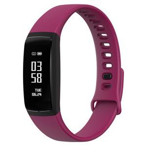 V07S Fitness Tracker Watch Activity Tracker with Sleep Monitor Smart Bracelet Smart Wristband Sport Pedometer Fitness Armbands