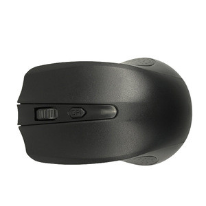 V87 wireless mouse, 2.4 G wireless computer mouse, Optical mouse