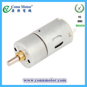 Wholesale Cheap Supreme Quality differential dc motor