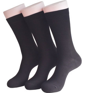 Winter charcoal copper crafts happy hiking merino organic cotton bamboo soccer ankle OEM private label heel black toe socks