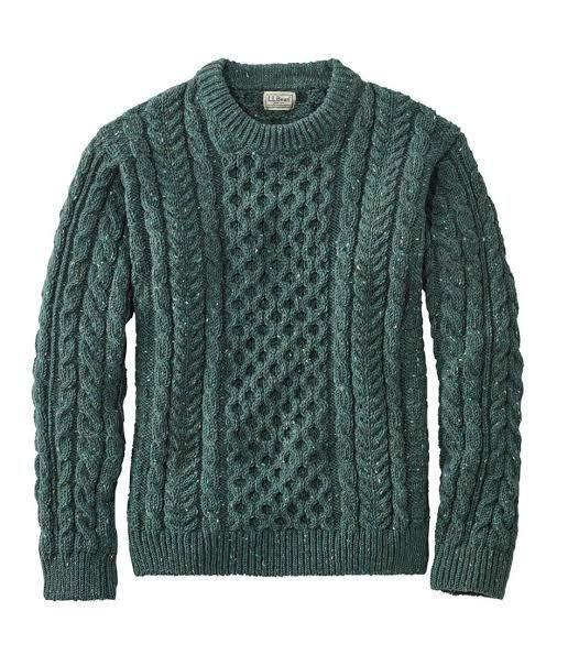 Sweater 5gg