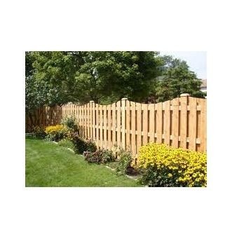 High quality Wooden Fence Nice Design Cheap Price Wood Fence Wholesale made in Vietnam