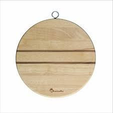 Natural Wooden CUTTING BOARD CHOPPING BOARD from Vietnam Cheap Price Kitchen Tool Set High Quality