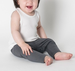100% Cotton Baby vest
