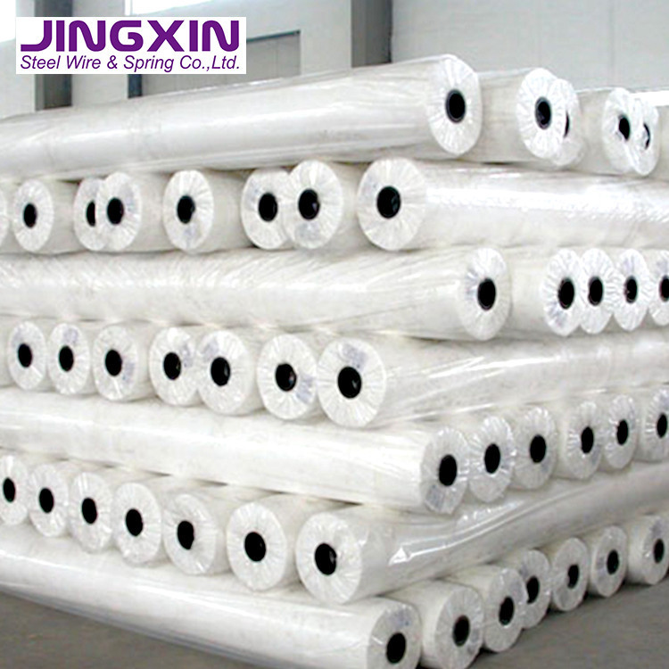 100% virgin Polypropylene Medical Nonwoven Disposable Hospital SMS fabric For Surgical bed sheet