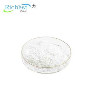 2-Biphenylcarboxylic acid/CAS: 947-84-2