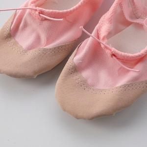 2018 Wholesale Most Fashionable Colorful Dance Shoes
