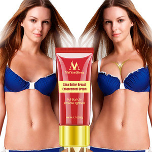 6047 2020 Hot Selling Wholesale price breast enlargement cream enhancement