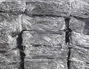 99% pure Cheap Aluminum wire scrap for sale