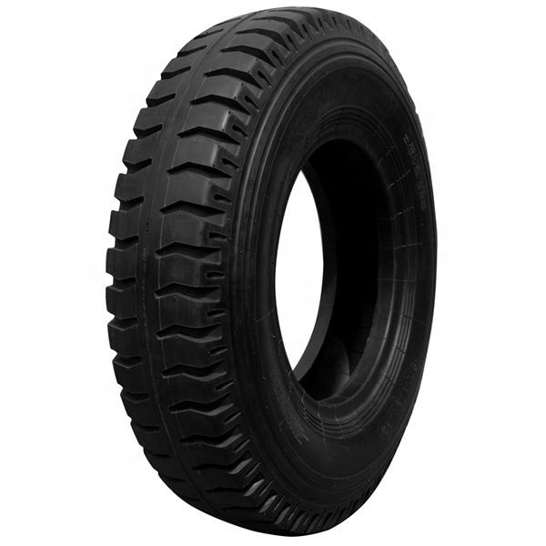 China promotional bias truck and bus tires inner tubes