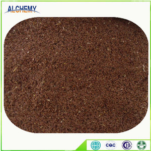 Chinese high quality yellow millet