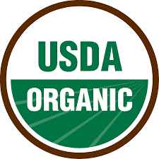 COCONUT BUTTER  250grams - USDA & EU Certified Organic