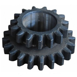 Customized OEM Parts agricultural machine massey ferguson tractor spare parts