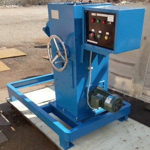 Engine Turnover Stand for Truck Bus