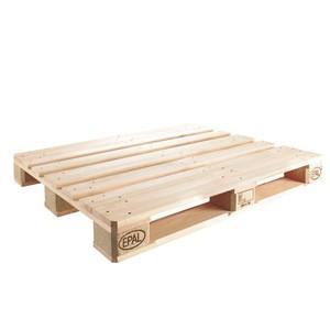 Euro Pallet / Epal Pallet 1200 x 1000  Printing>>Pallets