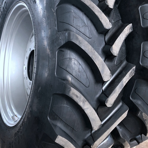 Factory most popular radial agricultur tractor tyre tractorbanden 460 85r34 18.4r34