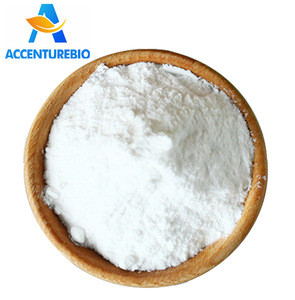 Food grade TPC is tricalcium phosphate talc powder nano size for food ingredient with low price 7758-87-4