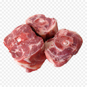Fresh frozen Quality Red Beef Cow Meat/Sheep Meat At Affordable Prices