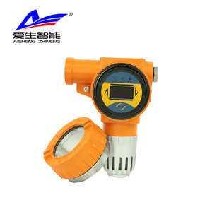 GQ-AS1000c  Hydrogen sulfide toxic gas detector