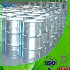 High quality 99% EP/JP/BP/USP Hexetidine CAS NO 141-94-6