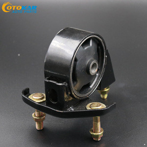 High Quality Auto Parts Rubber Engine Mount