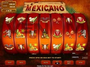High quality interesting online casinos software developer for profit