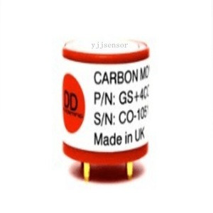 Hometech Detector Dioxide Para Apagar Types Of Oxygen Sensor O3 Caravans Hydrogen Sulfide S+70X CO2 Sensor