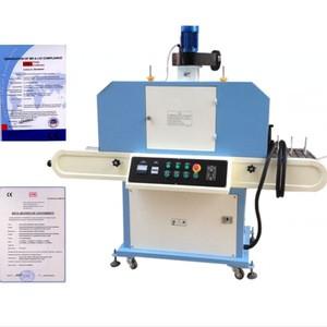 Hot Sale Round/Plane UV Curing Lamp Machine In Pre-press Equipment For Screen Printing Machine LC-UV4000S2