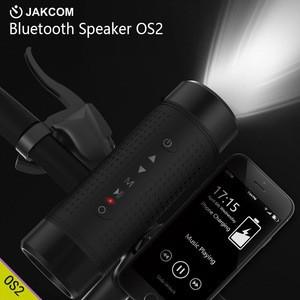 Jakcom Os2 Waterproof Speaker New Product Of Auto System As New Bus Tractor Suzuki Swift Body Kits