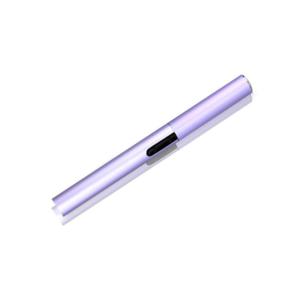 Lash Care Mini Heated Electric Eyelash Curler