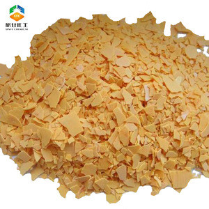 Low price high quality supplier sulphur dyes use sodium sulfide yellow Flakes na2s