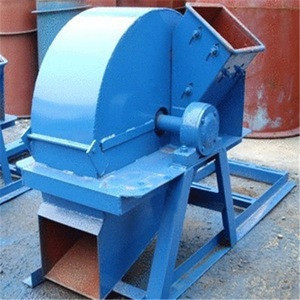 Machine for producing sawdust / wood crusher alibaba laos