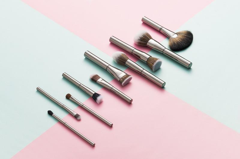 Make up Brush Set Cosmetics Brush