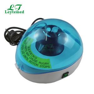 MC-04 micro mini small size centrifuge for laboratory