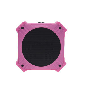 Mini Wireless Bluetooth Speaker Music High For Woman